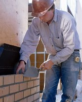 bricklayer2.jpg